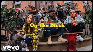 Sky Katz - On The Block (Official Video)