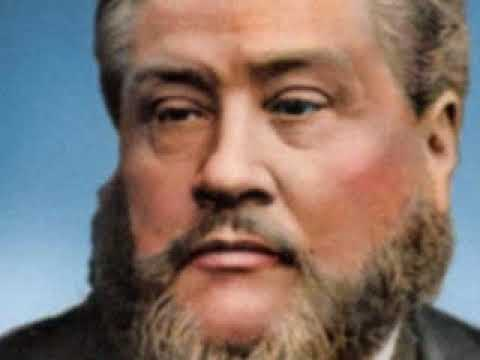 Withholding the Truth! - Charles Spurgeon Sermon
