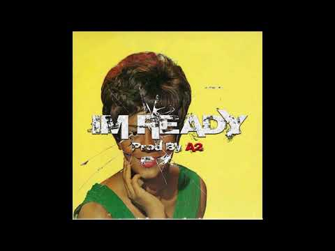 "Dave East x Meek Mill x G Herbo Sample Type Beat 2019 ""Im Ready"" [New Rap | Hip hop Instrumental]"