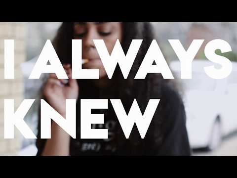"Keep Flying - ""I Always Knew"" (Official Music Video)"