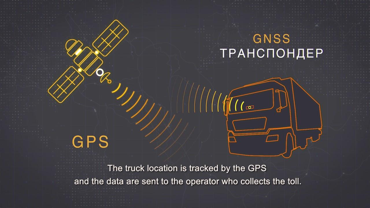 Что такое интероперабельность для транспортера купить бу фольксваген транспортер с пробегом
