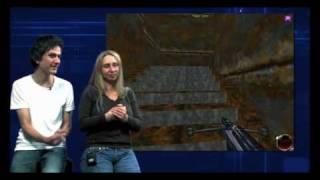 Gamestar Rückblick 12/97 - Fallout, Tomb Raider 2, Age of Empires, Jedi Knight