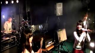 東邦軽音 2016年 追いコン 3日目 - Captured Live on Ustream at http:/...