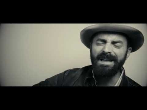 """""""Wild World"""" 