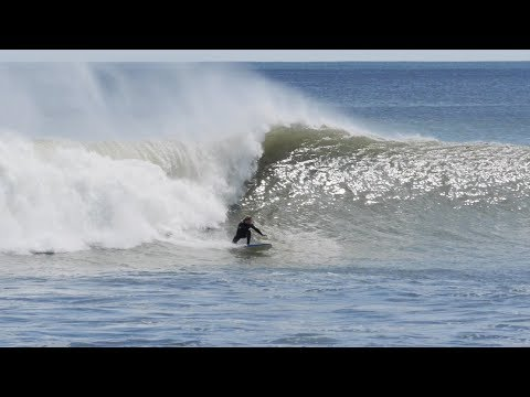 BIG SURF in NEW JERSEY