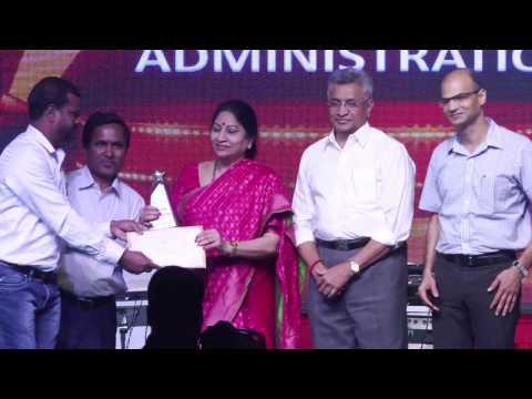 Shantha Biotech – A Sanofi Company Family Day Event on at Jalavihar Water Park Banquet part 2/4