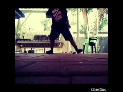 Tx movement Johnny Reyes (;