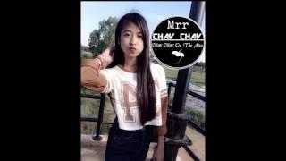 Best Mix 2017   Best Remixes Of Popular Songs 2017   Cast High Schoolal   Mr Chav Chav