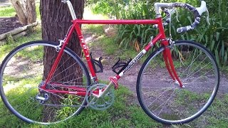 Bridgestone RB-1 road bike for sale