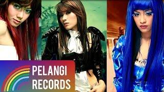 Dewi Dewi - Dokter Cinta (Official Music Video)