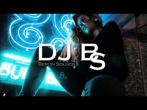 Ashlee - Alone With You (DJ BS Bachata Sensual Remix)