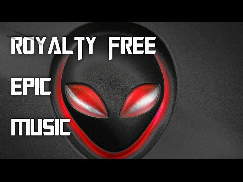 Royalty Free Music [Epic/Action/Trailer] #58 - Legend