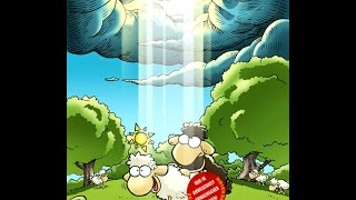 Sven Bomwollen - The Sheep F*ck Game!