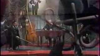 Cimbalom solo Németh János ˝Zsidó´ Thumbnail
