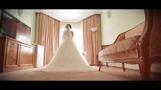 Свадебный трейлер Фёдора и Эльмиры