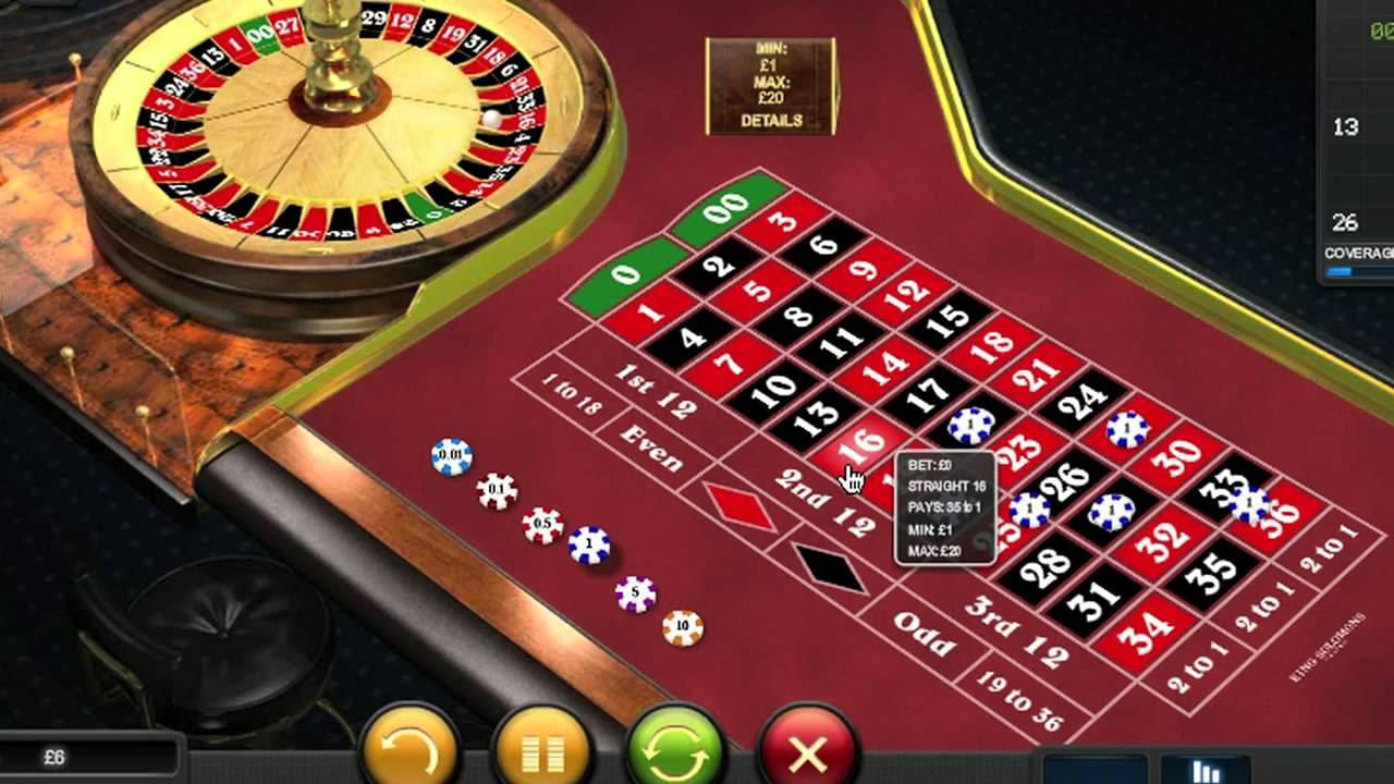 elena-kazino-ruletka