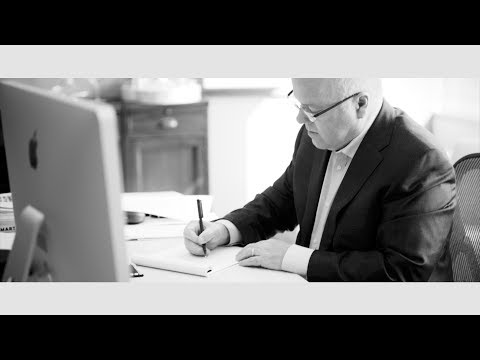 Dan Pascucci - Mintz Levin - Managing Member - San Diego Office - Why Choose Mintz Levin