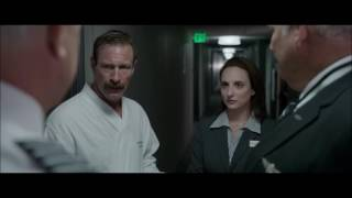 Sully Gets Hugged Sully 1080p BluRay HD