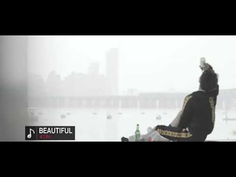 IKON - ' 아름다운 (BEAUTIFUL)' M/V