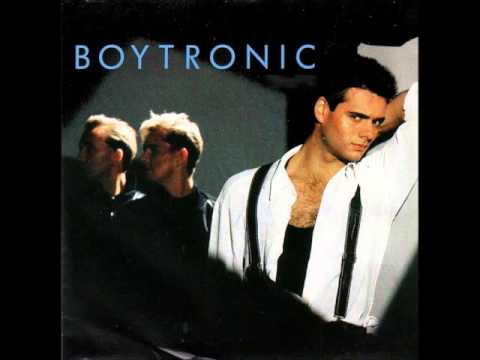 Boytronic - I Will Survive (Radio Edit)
