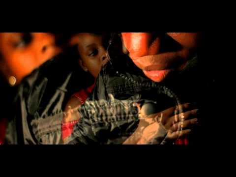 Cr Boy ft. Hernâni - Experimenta-me ( Video by CrBoyProd. )