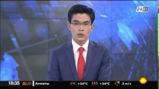 В Китае мужчина устроил резню в школе, убиты трое детей
