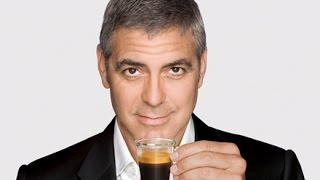 США. НАША ПОКУПКА: КОФЕ МАШИНКА Nespresso, Обзор, Цена, Возврат по гарантии