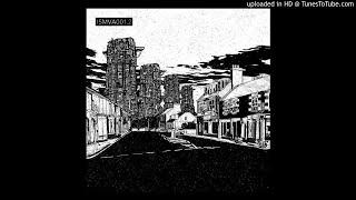 FraKtur - ISMVA001.2 - 01 Hypérion (Original Mix)