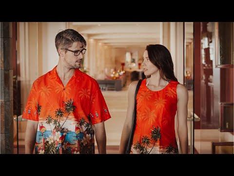 #lethawaiihappen:-honeymoon-on-maui