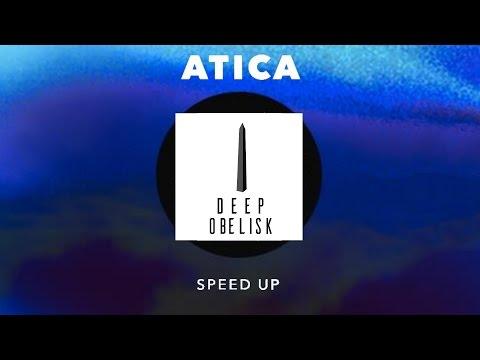 ATICA - Speed Up