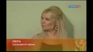 Оксана Фёдорова в гостях у Пьера Нарцисса (Субботник)