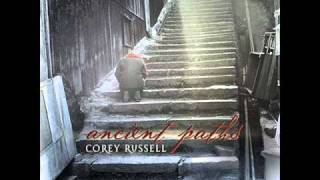 Apostolic Witness-Corey Russell - Ancient Paths (2006)
