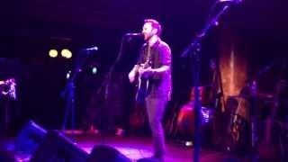 Tour Song- Jawbreaker [Tim McIlrath @ Revival Tour]