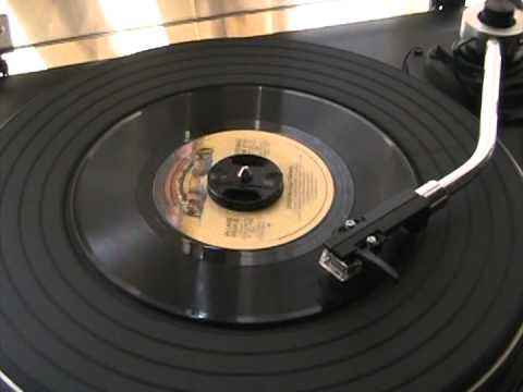 Village People - Save Me (Up Tempo) (45 Rpm)