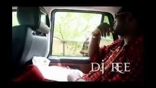 DJ Ree - Yours (Anti-Aye)