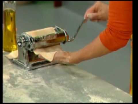 Como hacer chicharrones en el horno de microondas - Hacer pasta en el microondas ...