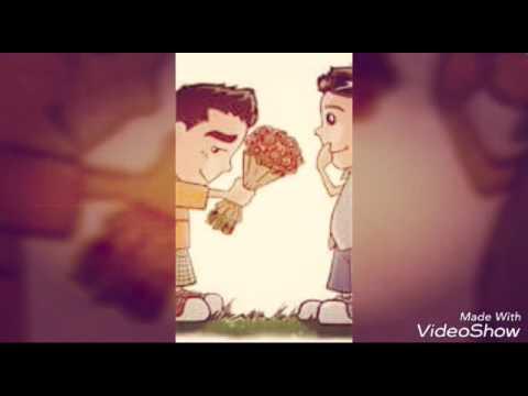 Amor Gay Para Dedicar Youtube