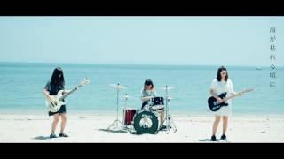 【MV】「ロストシー」Split end thumbnail