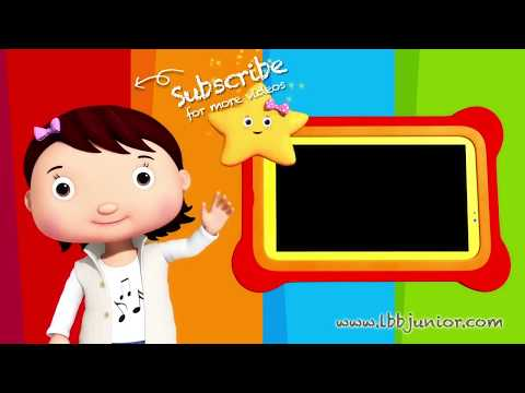 #nursery-rhyme-for-kids-barbecue-song-little-baby-bum-junior-ll-best-nursery-rhyme-for-kids-ll