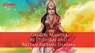 The gayatri mantra is perhaps most revered vedic of all. this for enlightenment a prayer to almighty give us true knowledge and s...