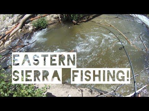 зимняя рыбалка - 2017-06-02 02:08:38