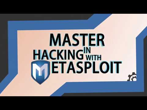 master-in-hacking-with-metasploit-#23-endpoint-mapper-scanner-dcerpc-auxiliary-modules-metasploit
