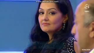 Aygun Mubariz - Vicdan Haqqi: Dilare efire devet olundu I. Resimi