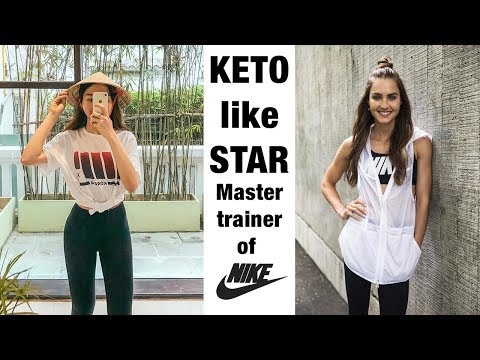 lose-1kg/day-by-keto?-eat-like-master-trainer-in-vietnam