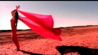 Carmen Paris - SAVIA NUEVA (videoclip)(2009 WMG SAVIA NUEVA (videoclip), 2009-12-14T11:55:14.000Z)
