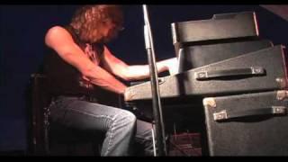 White Bitch | Black Diamond Heavies | Deep Blues Festival | Hammond Organ | Deep Blues