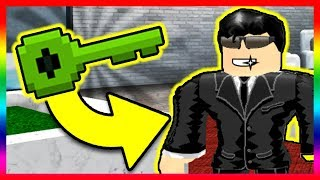 JADE KEY LOCATION LEAKED EARLY!? | Ready Player One Golden Dominus Event