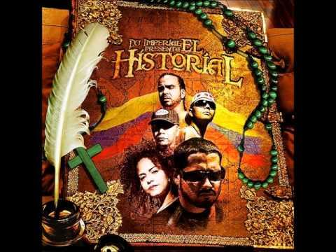 EL HISTORIAL - CALIFORNIA AIRLINES (RADIO MC, KINO, FAFO Y MARY HELLEN)
