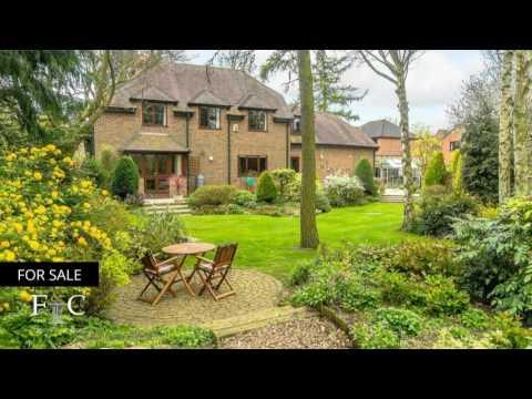 Norton Grange, Little Kineton, Warwick, Warwickshire