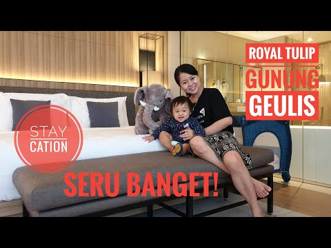 royal-tulip-gunung-geulis-bogor-|-staycation-di-hotel-bintang-5-seru!